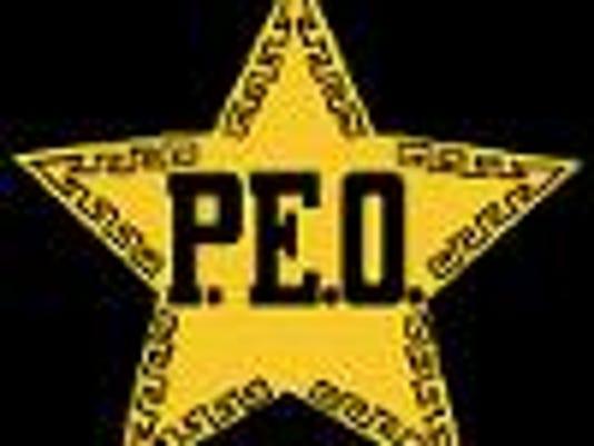 635790329967162920-PEO-logo