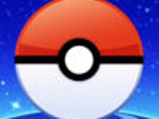 636065251091273432-pokemon.jpg