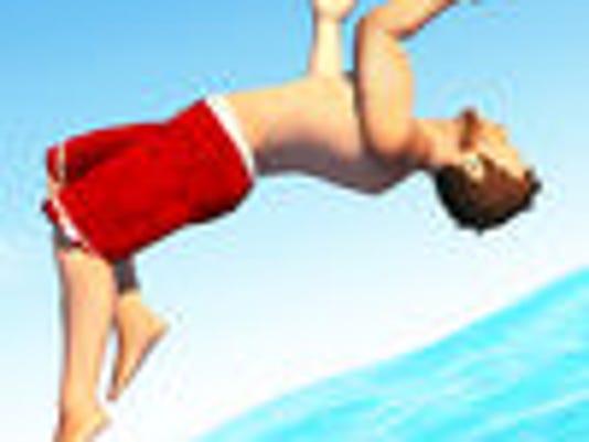636077390865554916-flip-diving.jpg