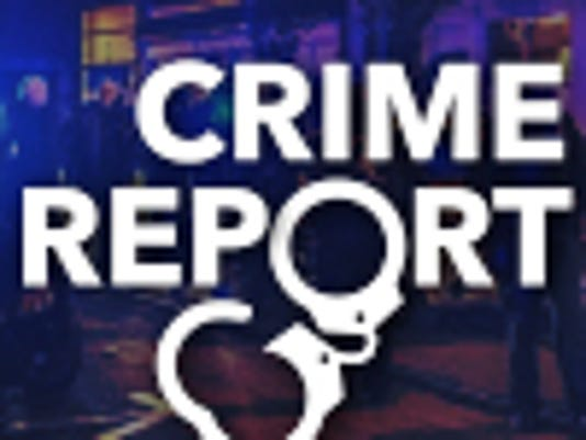 crime-report-blog-100x100.jpeg