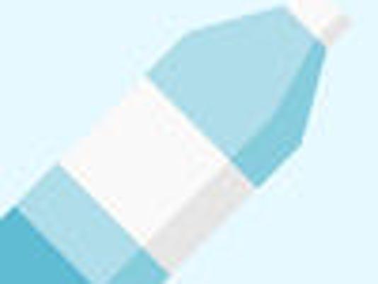 636101382872709514-bottle-flip.jpg