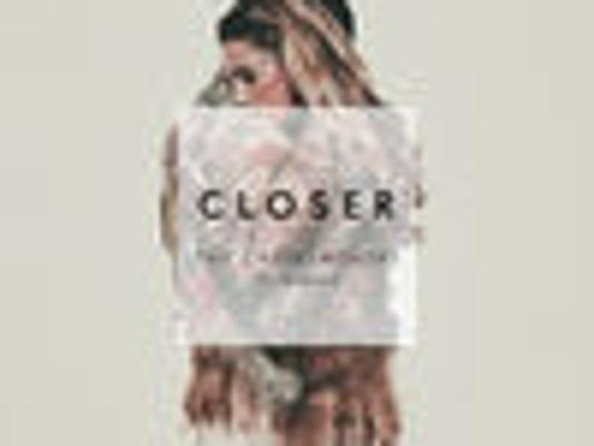 636106562945951465-closer.jpg