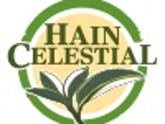 HAIN CELESTIAL EARNINGS