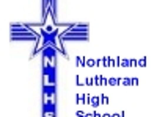 NLHS logo.jpg