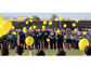 Chapin students, teachers and other community members