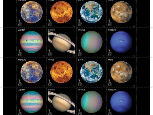 636123901311044011-planets.jpg