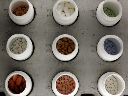 Drug Costs Hospitals_Van