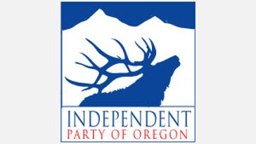 Independent Party's internal conflict highlighted in Oregon governor race