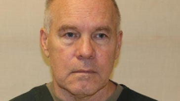 Rapist linked to Avery case to get parole hearing