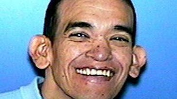Phoenix police are looking for Raymundo Diaz, 41, who was last seen near 51st Avenue and Camelback Road about 12:15 p.m. on Dec. 11, 2016.