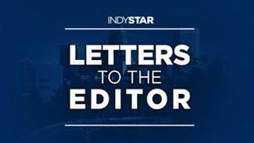 Letters: Health insurance rate hike will hurt Hoosiers