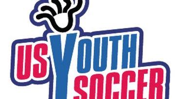 U.S. Youth Soccer Region II semifinals set