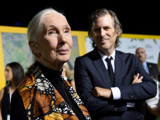 636513075772722623-Jane-Goodall-and-Brett-Morgen.jpg
