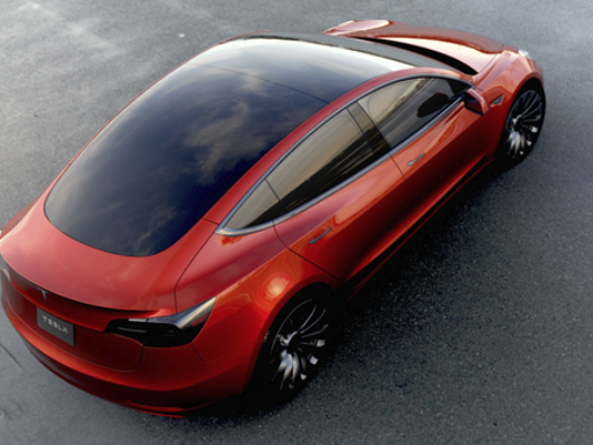 tesla-model-3-orange_large.png