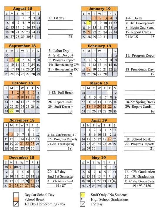 636686993557450693-School-Calendar.JPG