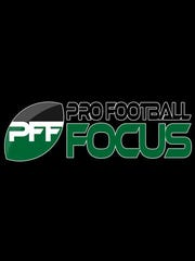 Pro Football Focus