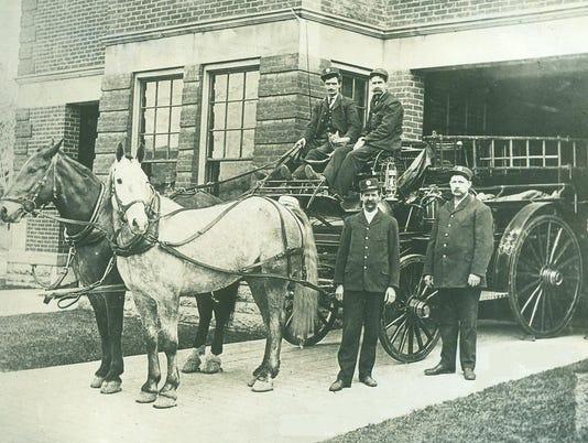 636333828862785856-Hose-House-No.-4-on-South-E---firemen-horses.jpg