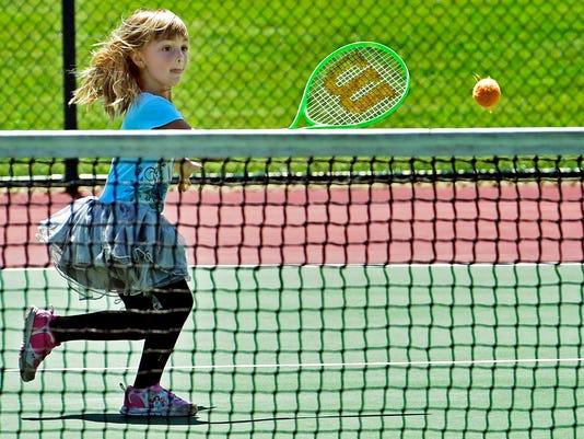 cpo-mwd-060616-tennis-standalone