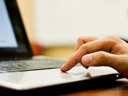 laptop pic
