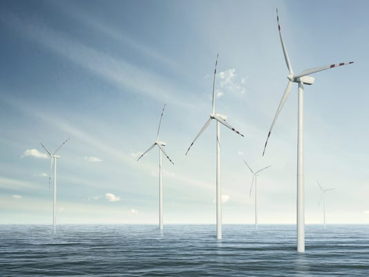 wind mills Nastco istock.jpg
