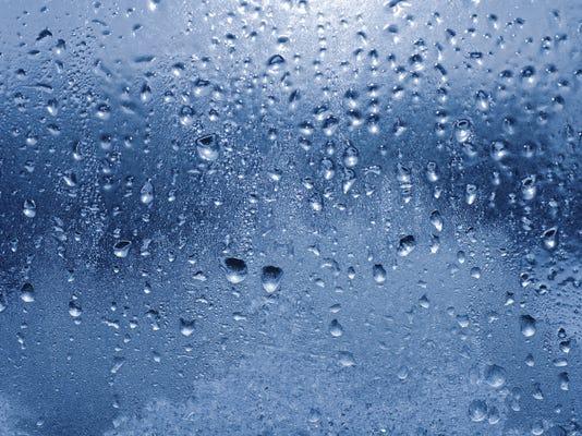 frozen_water.jpg
