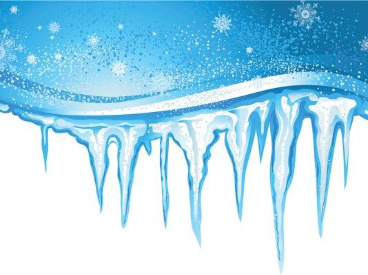 snow_ice.jpg