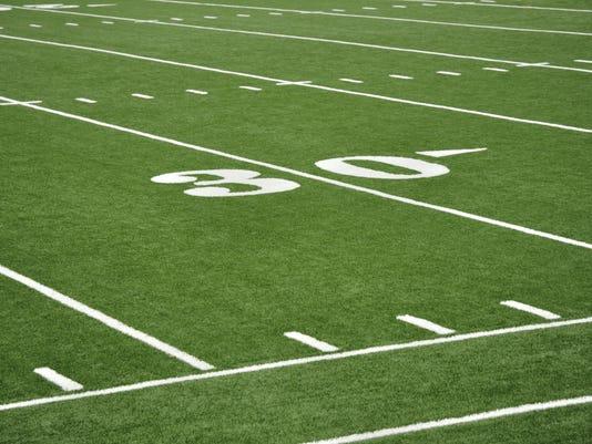 football5.jpg