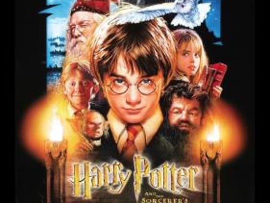 Harry-Potter-Poster.jpg