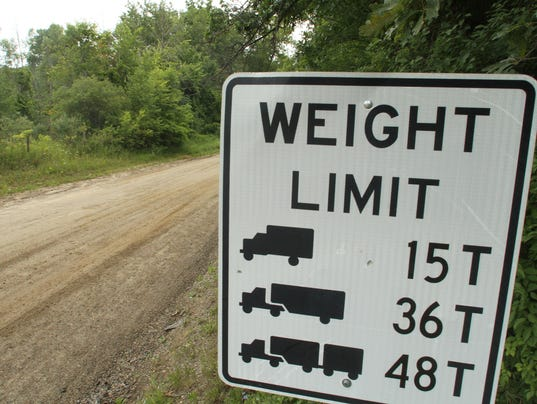 636488631173985646-WEIGHT-LIMIT-SIGN-02.jpg