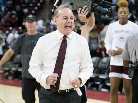 Mississippi_St_South_Carolina_Basketball_52572.jpg