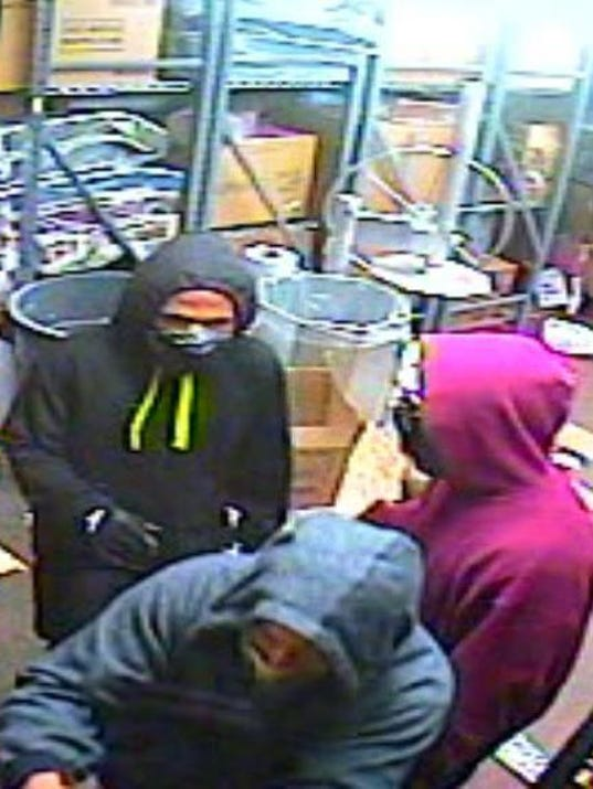 635685058467769998-Armed-Robbery-McDonalds