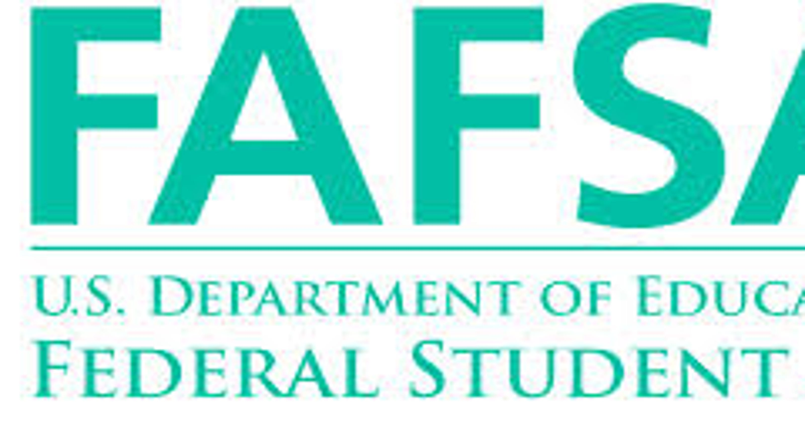 $2 9 billion unused federal grant awards in last academic year