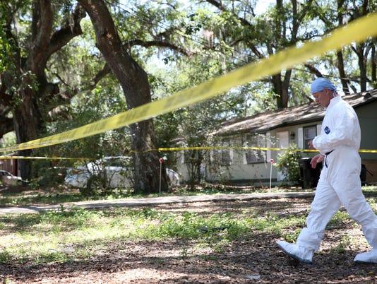 636502287196568063-Homicide-Count.jpg