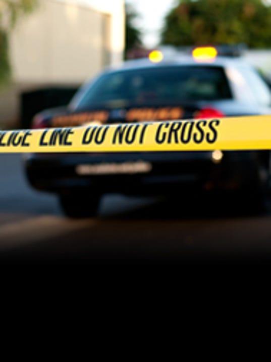 636404693524056425-Crime-Police-Car.jpg