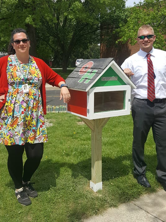 636312188565971129-little-free-library.jpg