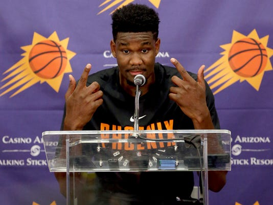 Suns_Ayton_Basketball_79693.jpg