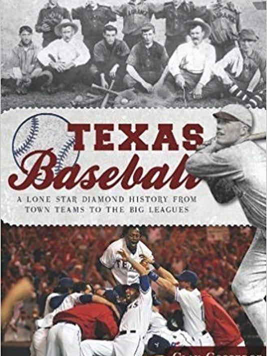 636465284857145111-Texas-baseball-cover1.jpg