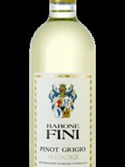 Barone Fini Pinot Grigio