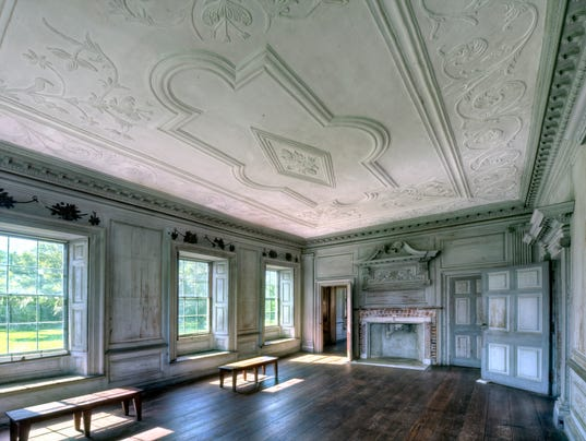636512161380352492-6.-Drayton-Hall-Withdrawing-Room---Photo-by-Tony-Sweet.jpg