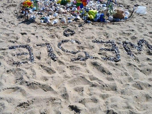 043018wesley-belisle-memorial.jpg