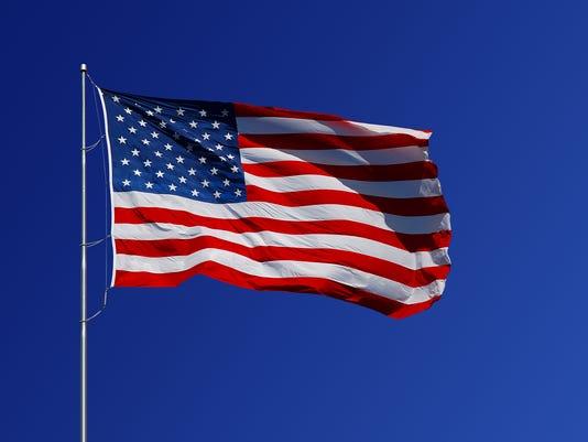Flag-shutterstock