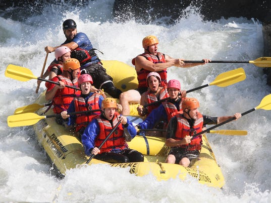 River Expeditions2