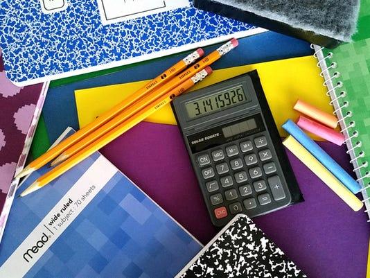 school_generic_notebooks_grades_1438003934964_22047735_ver1.0_640_480.jpg