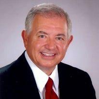 Louisiana State Sen. Ronnie Johns named ULM's fall commencement speaker