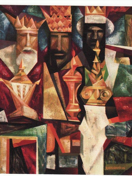 MJS-XMAS-ART-THREE-KINGS-23108313.JPG