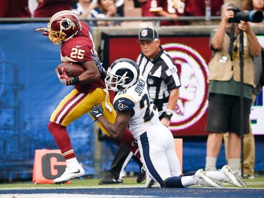 Redskins-Rams-Football.2jpg.jpg