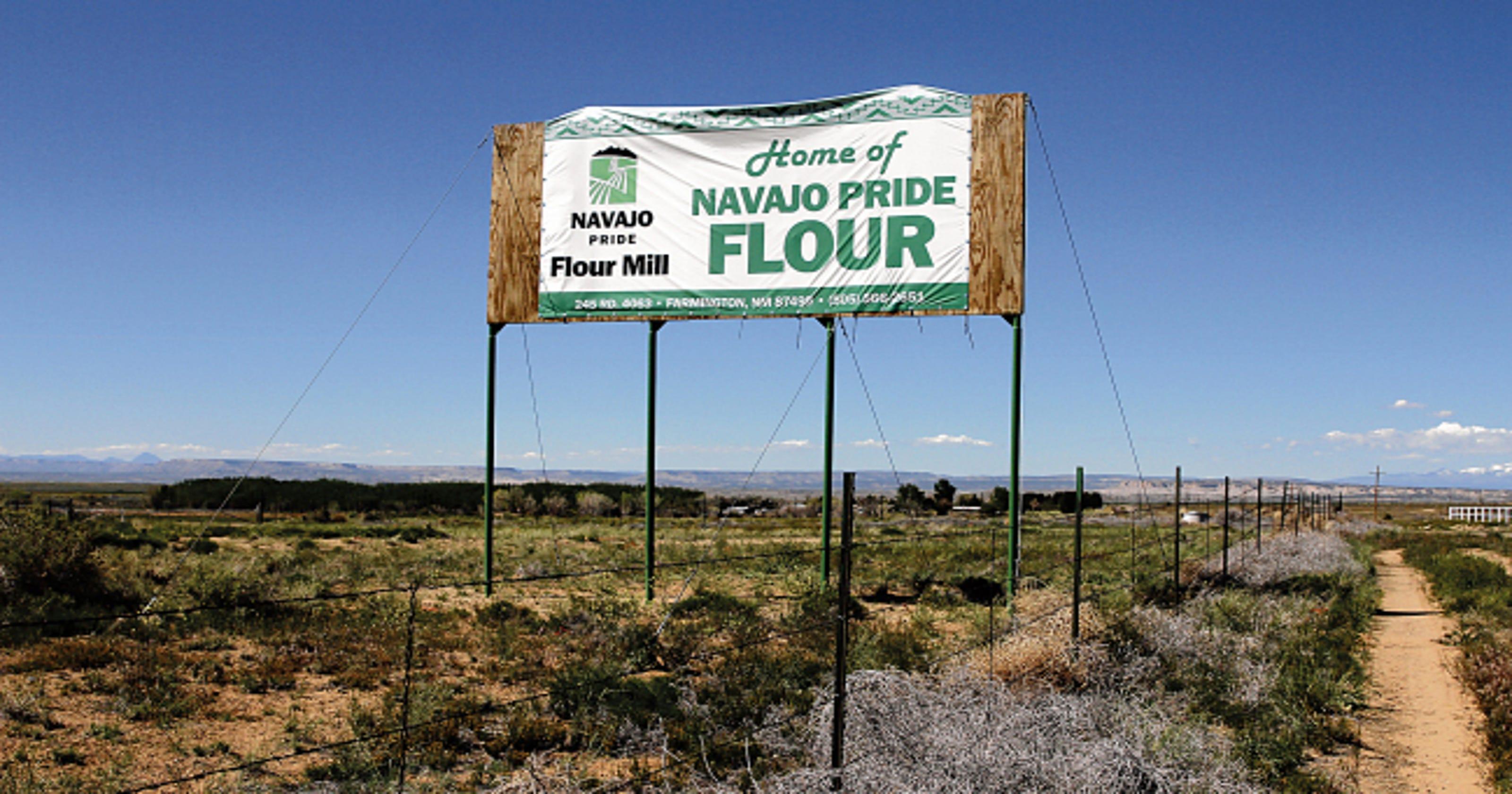 navajo agricultural products industry napi farmington nm - HD3200×1680