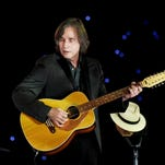 Jackson Browne will stop by the Fox Cities Performing Arts Center in Appleton later this year.