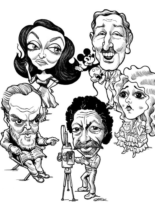 America at Movies Caricature.jpg