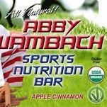 Photos: Abby Wambach through the years
